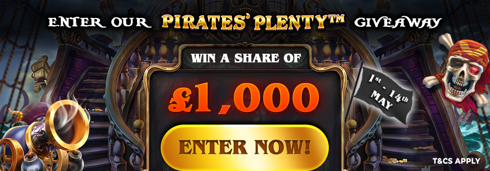 pirates-plenty-giveaway1