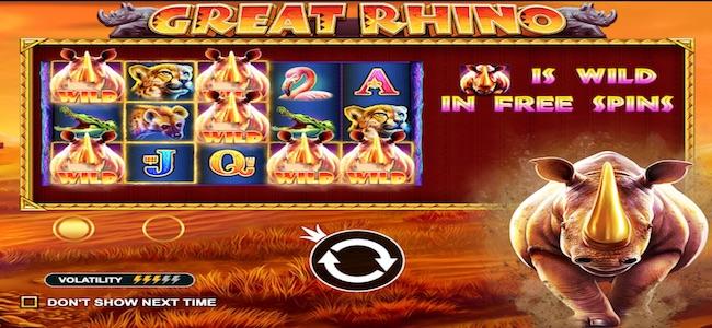 https://www.slotsgold.co.uk/slots/great-rhino